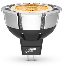 LED_Lamps